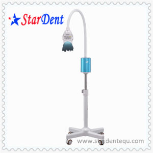 Top Sale Dental Whitening Machine of Dental Unit pictures & photos