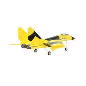 Wholesale MIG-29 RC Plane with LED Lights Cheap Sale pictures & photos