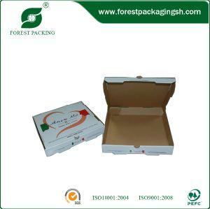 Corrugated Suitcase Carton Box (FP0113) pictures & photos