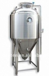 65L Beer Fermentation Tank Ss304 Ss316 pictures & photos