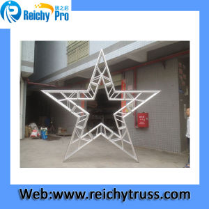 Aluminium Blot Lighting Truss, Truss Square, Stage Truss pictures & photos
