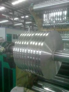 1050A Aluminum Strips From Factory pictures & photos