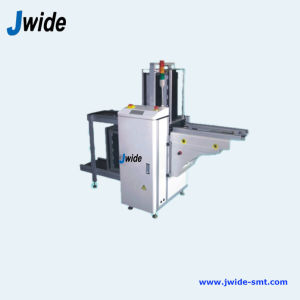 Hot Sale PCB magazine Unloader Factory for EMS Factory pictures & photos