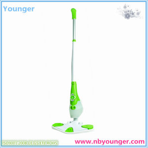6 in 1 Steam Mop pictures & photos