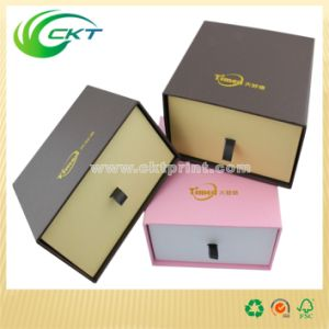 Professional Packing Box with Full Color (CKT-CB-317)