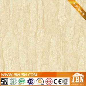 Foshan Double Loading Wholesale Vitrified Floor Tile (J12C02) pictures & photos