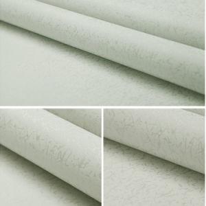 Seamless Simple Embossing Wallpaper Fabric Hotel Bedroom Livingroom Moisture-Proof
