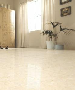600X600 Cheap Polished Porcelain Tile Soluble Salt (I6413) pictures & photos