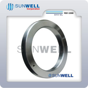 API Rx Bx Tombo 1850 Stainless Steel 410 Octagonal Ring Oval Type Joint Gaskets pictures & photos