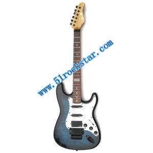 Electric Guitar Srf-4980 Guitar