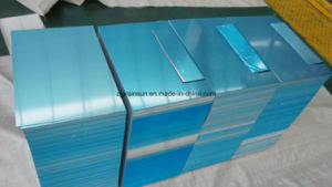 Aluminum Sheet for Consumer Electronics Manufacturing Industry pictures & photos