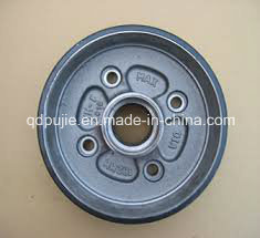 Daewoo Brake Drum 96316636 pictures & photos