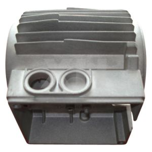 High Quality Motor Parts Professional Die Casting pictures & photos