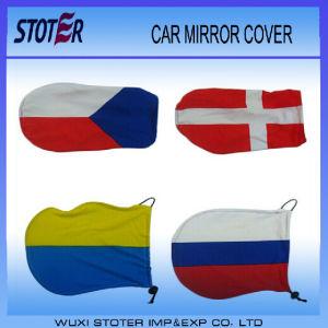 Custom Auto Wing Mirror Cover, Auto Side Mirror Cover, Auto Mirror Cover