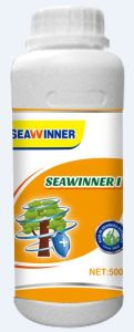 Seawinner Chitosan Oligosaccharide pictures & photos