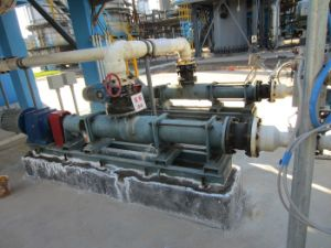Stripping Pump pictures & photos