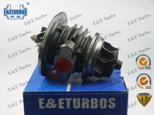 Gt25c 443854-0172 Chra Turbocharger Cartridge Turbo Core pictures & photos