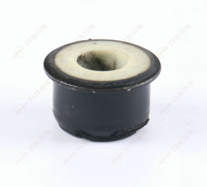 JAC Truck Cabin Parts Cab Tilting Shaft Bush 64249-7A053-5 pictures & photos
