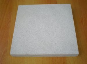 Honed White Sandstone for Project-Kerbstone pictures & photos