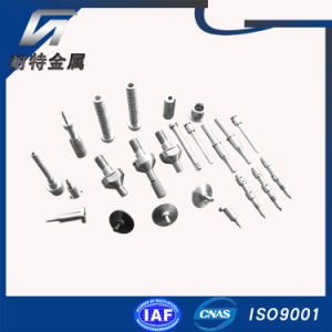 CNC Precision Lathe Machining Parts and Function New Items 2015
