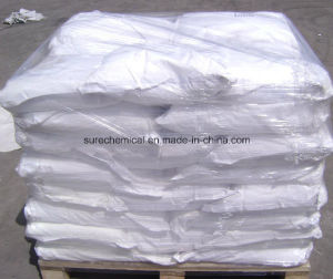 Hot Sale Sodium Hexameta Phosphate (SHMP) pictures & photos