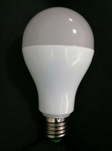 Waterproof LED Bulb Light, 850lm, CRI80, 60W Incandescent Replacement, UL pictures & photos