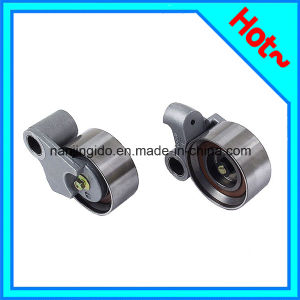 Auto Parts Car Belt Tensioner for Toyota Lexus 2001-2005 1350546041 pictures & photos