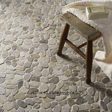 White Decoration Granite Tile 30*30 Batnroom Decoration pictures & photos