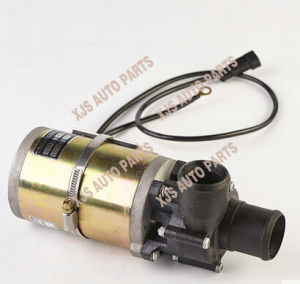 Yutong Bus Water Pump Wp5000 pictures & photos
