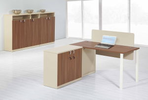 Cheaper Modern Office Workstations