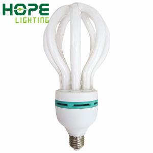 65W Lotus Energy Saving Lamp