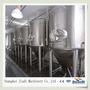 Micro Brewery Equipment for Sale/ Beer Equipment pictures & photos