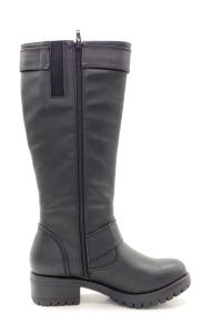 Women Boots/Shoes Horse Boots/Ridding Boots Fashion, Comfortable. pictures & photos