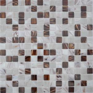 Glass Mosaic Tile Bisazza Mosaic Tile Mosaic Pattern Decorative Floor Tile pictures & photos