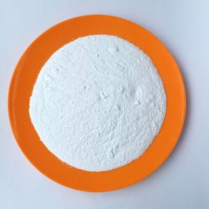 Amino Plastic Powder Urea Moulding Plastic Resin