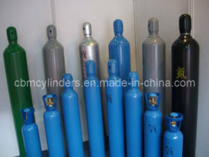 Medical Oxygen Supply Set pictures & photos