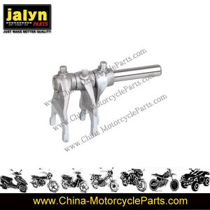 Motorcycle Parts Motorcycle Shifting Fork for Wuyang-150 pictures & photos