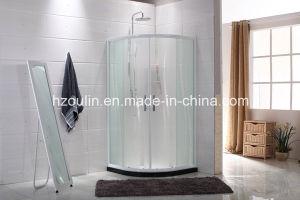 Simple Enclosure Shower Box pictures & photos