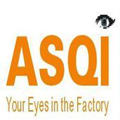 3rd Party Asqi China Quality Control Inspection Consulting Services