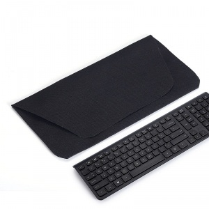 Non-Woven Keyboard Dust Bag pictures & photos