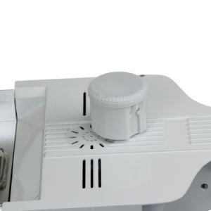 IP67 Radar Motion Sensor LED Street Light 100W LED Street Lamp pictures & photos