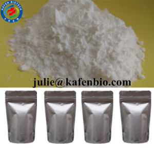Natural Nutritional Supplements Chitosan 9012-76-4