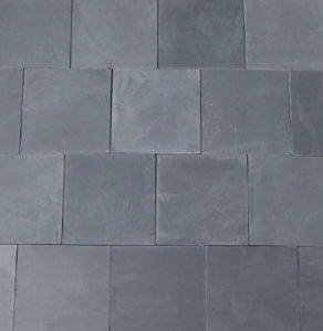 China Factory Price A Grade Black Paving Tile Slate pictures & photos
