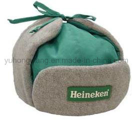 Fashion Warm Winter Hat/Cap with Soft Fur pictures & photos