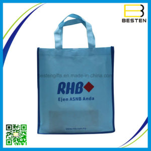 Hot Sale Recyclable PP Non Woven Bag