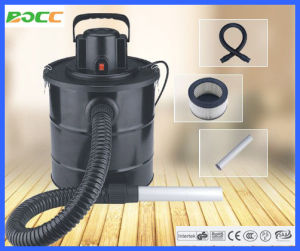 Electric Ash Cleaner 1200W 20L