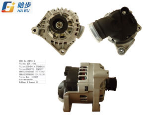 New 140A Alternator Fits for BMW 528 Sg14b019 Sg14b020 439507 12-31-7-551-252 pictures & photos