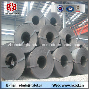 China Wholesale Q235 Ss400 Cold Rolled Steel Coil Size pictures & photos