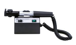 Streak Retinoscope with Good Price (MCE- YZ24) pictures & photos