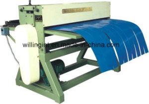 Glazed Steel Aluminum Coils Simple Mini Slitting Machine pictures & photos